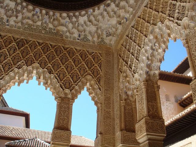 Alhambra.36