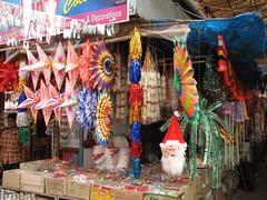 Connemara Market