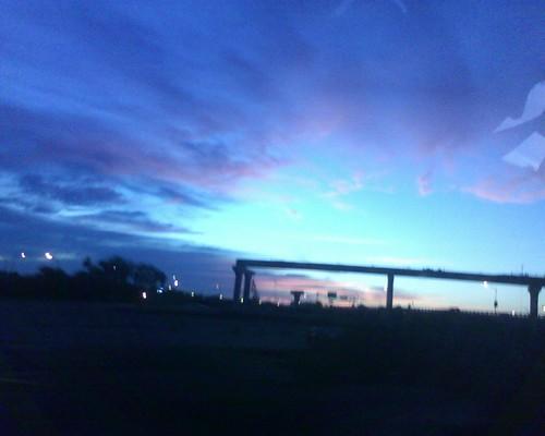 sunrise texas tx