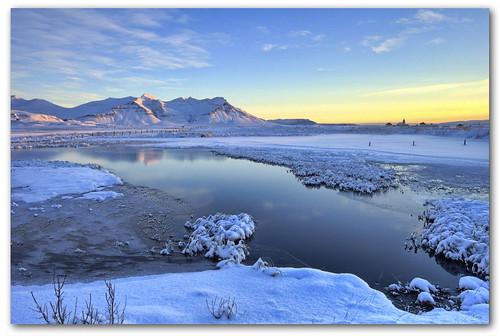 iceland nikond70 soe snæfellsnes naturesfinest photomatix sigma1020 10faves 3exphdr 25faves westiceland anawesomeshot ultimateshot flickrdiamond fiveflickrfavs ævarg