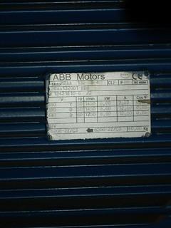 44 - NB 205 HFO Transfer Pump FWD (1) | nb205label | Flickr