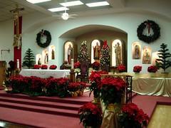 altar, flower arranging, flower, floral design, christmas decoration, floristry,