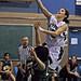 2008 Girls 'A' Island Basketball Championships - GNS vs Queen Margaret School