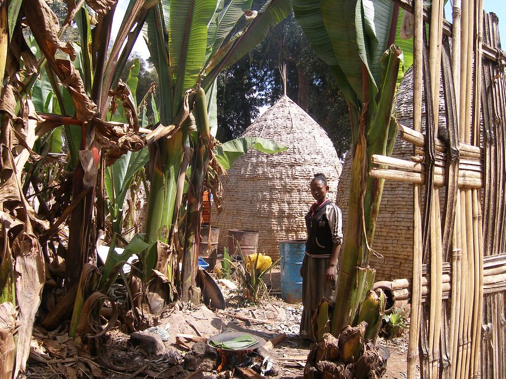 Ethiopia014