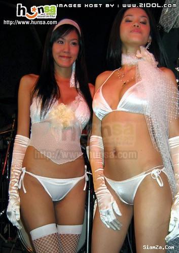 2405248660 cd70332eeb FAIRY TAIL HENTAI MANGA LUCY +