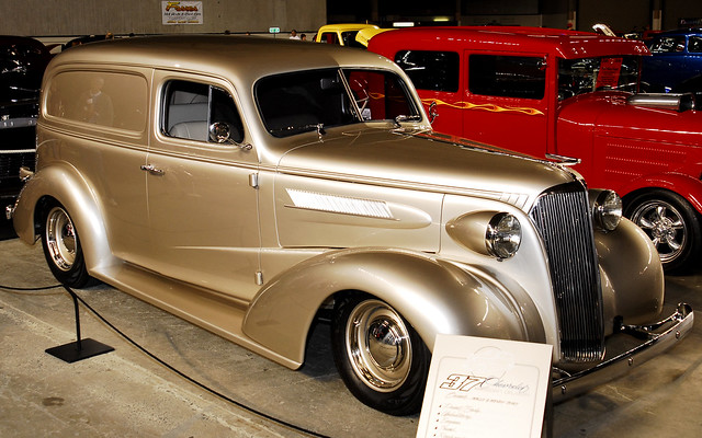 1937 Chevy Parts Craigslist Autos Post