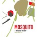 Small photo of Mosquito Sift