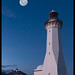 Green Cape Lighthouse, Ben Boyd National Park, NSW, Australia
