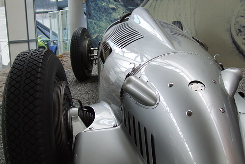 auto d union type riga racer blastfurnace 12cylinder