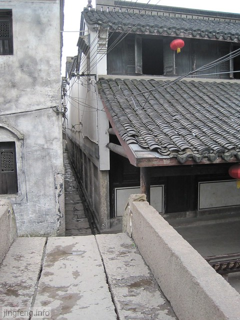 安昌古镇风景 (33)