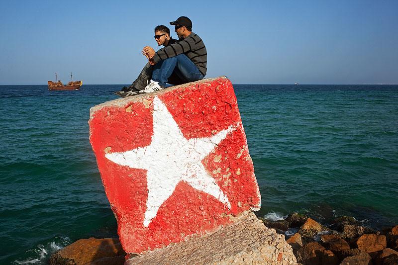 Star - Sousse, Tunisia