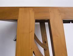 the world 39 s best photos of stehpult flickr hive mind. Black Bedroom Furniture Sets. Home Design Ideas