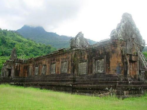 L-Det-Khong-Champassak (20)