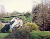 Daniels Mill spring
