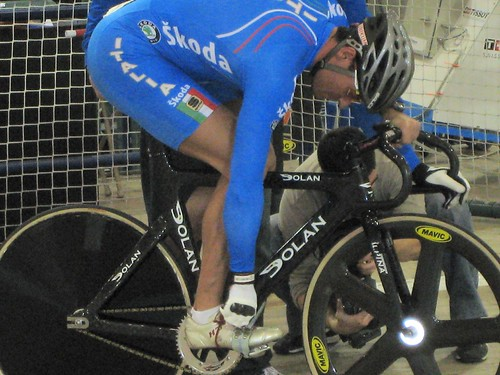 UCI Track World Cup, UCI, Track, track raci… IMG_1670