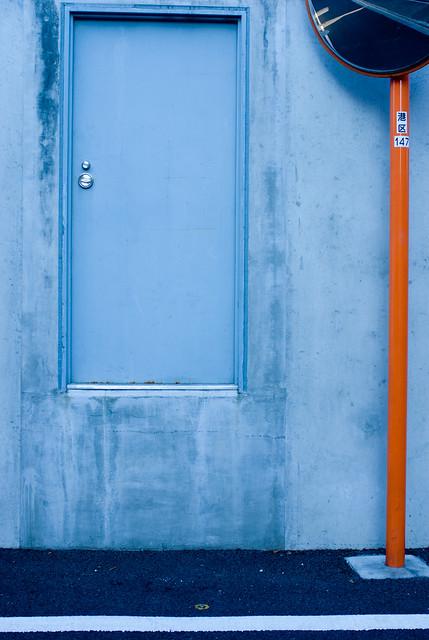 Photo:IMGP1960 By chez_sugi