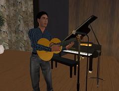 how do i play guitar