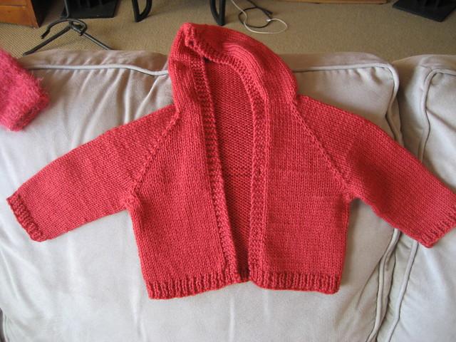 Alpaca Sweaters Mens
