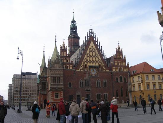 Poland017