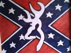 Browning Logo Rebel Flag Wallpapers