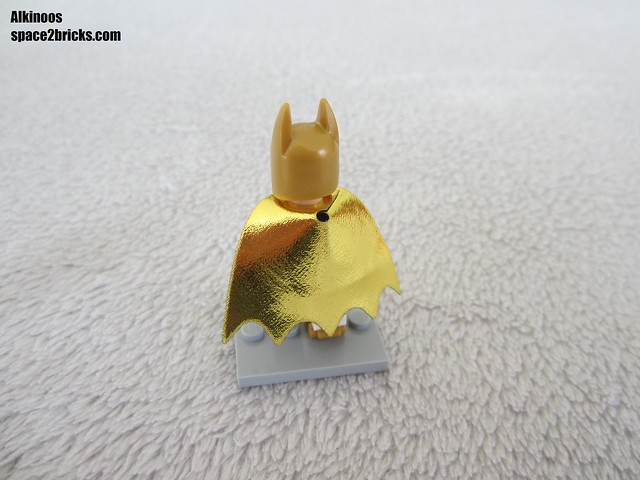 Lego 30607 polybag Disco Batman & Tears of Batman p9
