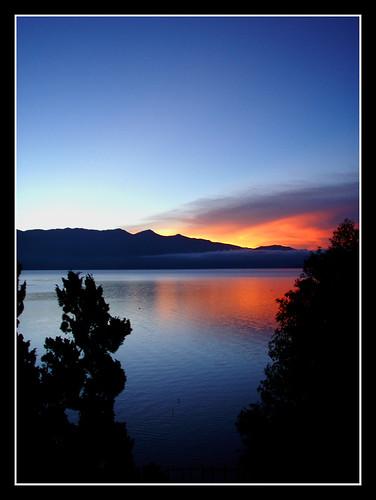 lake sumatra indonesia landscape dawn daniel tranquility aceh gayo natanael tobing takengon lumban ultimateshot lauttawar naturewatcher colourartaward theperfectphotographer daniellumbantobing danielnatanael