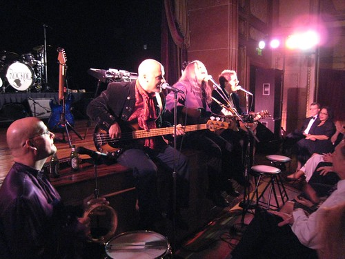 rockola, bands, dancing, singing, microphon… IMG_0799