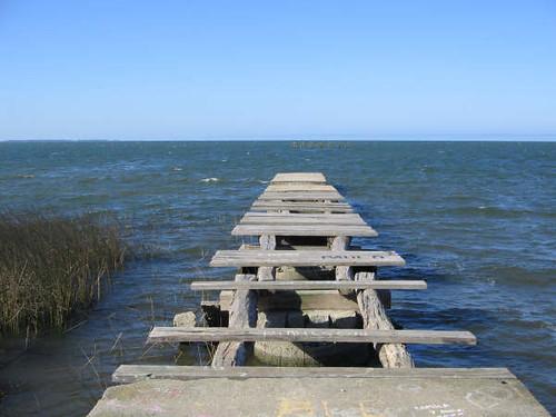Lagoa dos PAtos
