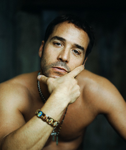 Jeremy Piven OUT15661924