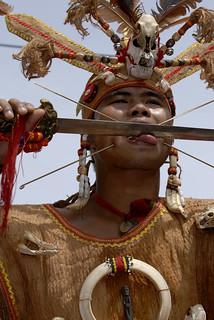 Photo of Cap Go Meh, Singkawang, Kalimantan Barat, Indonesia