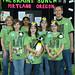 Team 131 FLL WF 2008