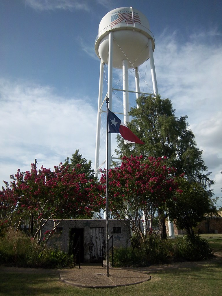 Josephine Map - Texas - Mapcarta Josephine Texas