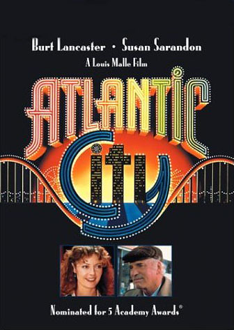 quotatlantic cityquot movie poster flickr photo sharing