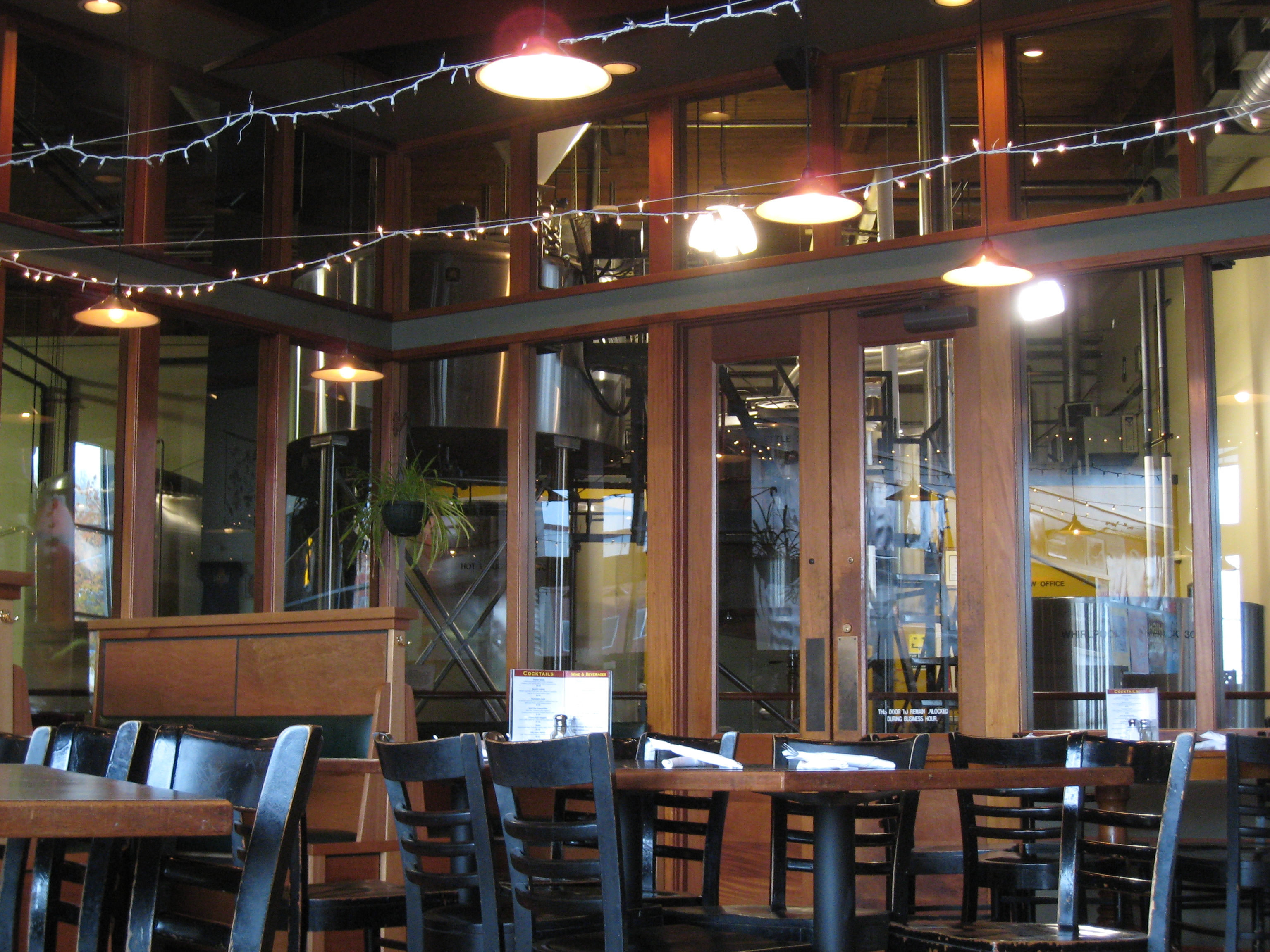 Hale S Ales Tasting Room Bremerton
