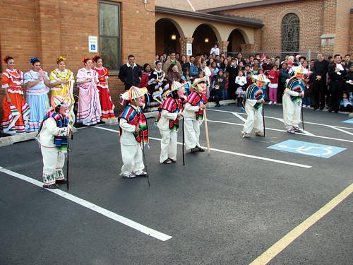 church children geotagged sussex dance catholic cardinal folk honduras niños georgetown mexican delaware tegucigalpa baile folklórico rodriguezmariádaga