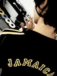 lu jamaica