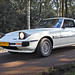 Mazda RX-7 1979 (3778) by Le Photiste