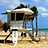the Florida Public Beaches, Gardens & Parks [directory] group icon