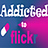 the Addicted to Flickr (Quality images only!+Comment3) group icon