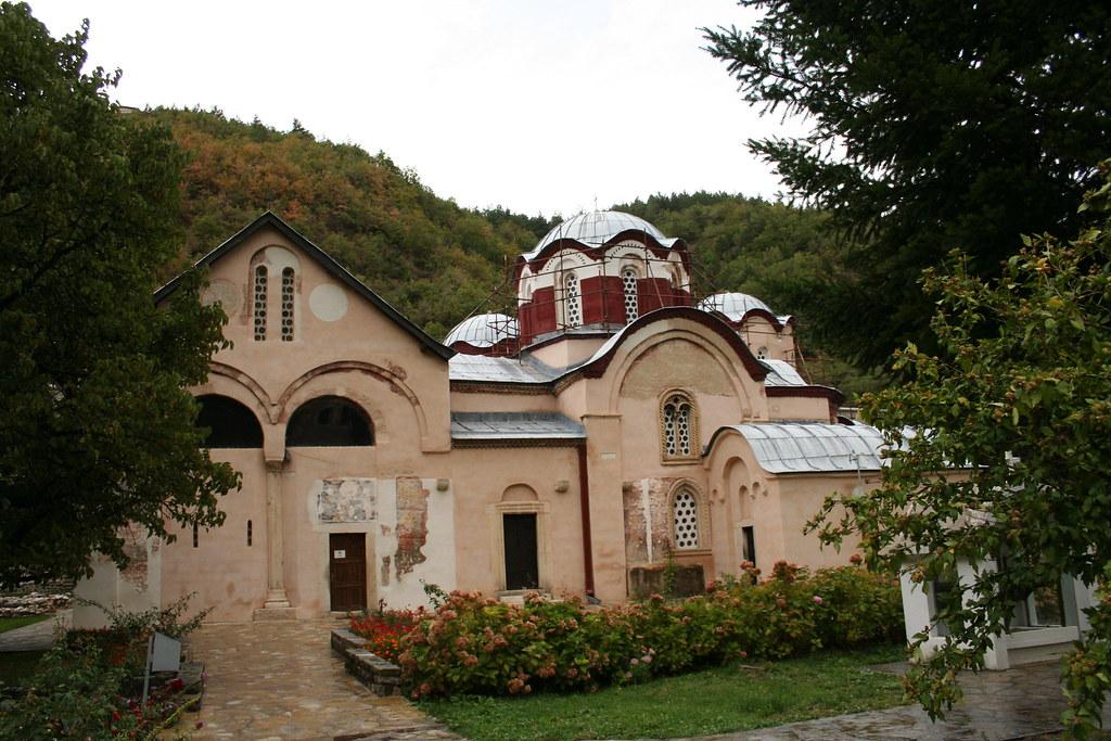 Kosovo photo