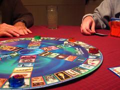 play, recreation, games, gambling, casino,