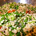 Small photo of tabbouleh