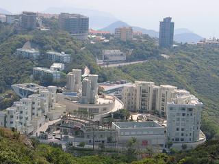 2.pictures.HongKong12_-jpg