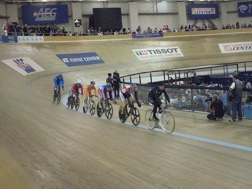 UCI Track World Cup, UCI, Track, track raci… IMG_1628