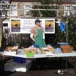 Roath Real Food Market