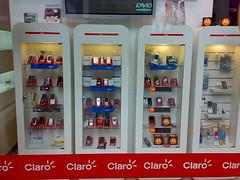 pantry(0.0), shelf(1.0), machine(1.0), room(1.0), display case(1.0), interior design(1.0),