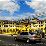 Bacolod Hotels and Resorts