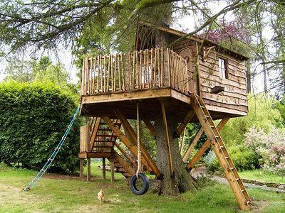 Tree_Houses_12