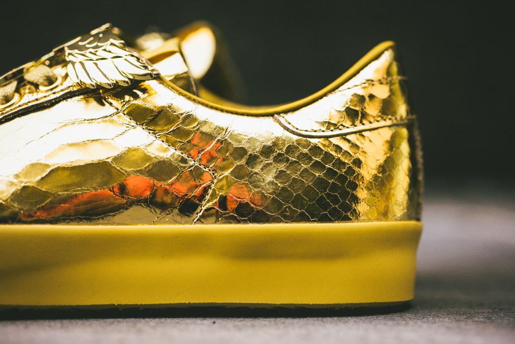 Adidas_JS_GOLD_ROD_LAVER_Sneaker_Politics_6_1024x1024
