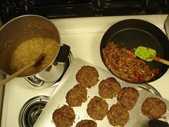food 018